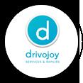 Drivojoy