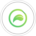 Leaf Technologies
