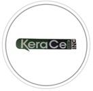 KeraCel